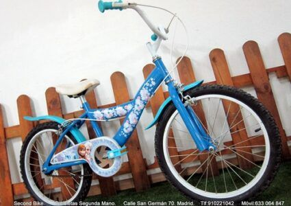 Bicicleta-infantil-forzen
