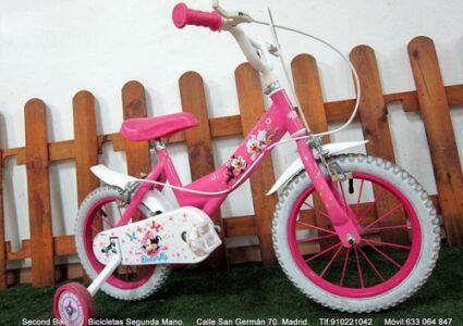 Bicicleta-infantil-mini